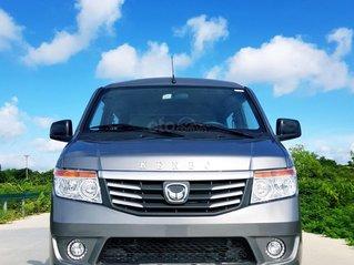 Bán xe tải Van Kenbo 5 chỗ đời 2020. Giá ưu đãi lớn