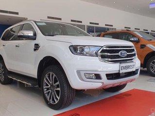 Tel: 0919.263.586, báo giá xe Ford Everest 2020, tặng BHTV, 99tr phụ kiện, trả góp 85%, LS thấp