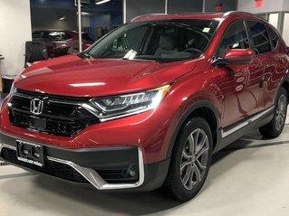 Honda CRV 2020 Sensing - giảm 100% thuế trước bạ - đủ màu - giao ngay.