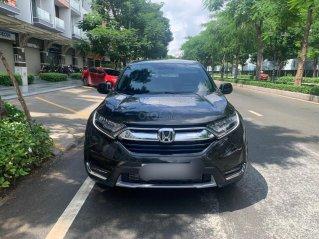 Honda CVR 2018 bản L lướt nhẹ 21.000 km, 979tr, hỗ trợ vay ưu đãi