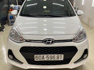 Cần bán Hyundai Grand i10 máy 1.2 2019 có bớt