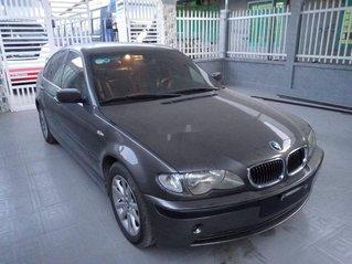 Xe BMW 3 Series năm sản xuất 2005 còn mới giá cạnh tranh