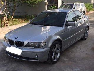 Cần bán gấp BMW 3 Series năm 2004, nhập khẩu nguyên chiếc còn mới, 285tr