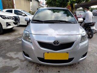 Cần bán lại xe Toyota Yaris sản xuất năm 2011 còn mới
