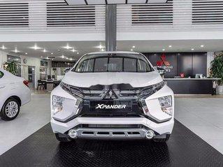 Bán xe Mitsubishi Xpander đời 2020, màu trắng, xe nhập, giá tốt