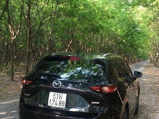 Bán ô tô Mazda CX 5 sản xuất 2019 còn mới