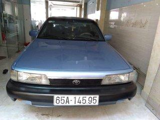 Bán ô tô Toyota Camry năm 1987, nhập khẩu nguyên chiếc còn mới giá cạnh tranh