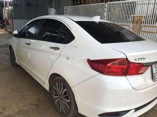 Bán xe Honda City sản xuất năm 2018, nhập khẩu nguyên chiếc còn mới