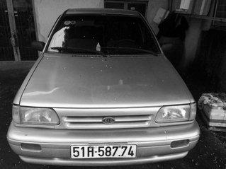 Cần bán lại xe Kia Pride sản xuất năm 1993, xe nhập còn mới, giá tốt