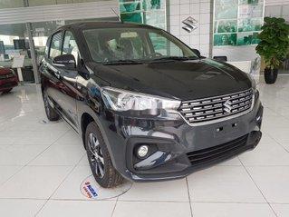 Cần bán xe Suzuki Ertiga năm 2020, xe nhập, 555 triệu