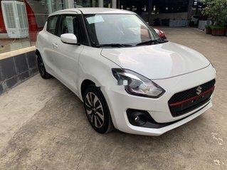 Bán Suzuki Swift sản xuất 2020, nhập khẩu nguyên chiếc
