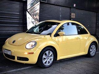 Bán Volkswagen New Beetle sản xuất năm 2008, xe nhập còn mới