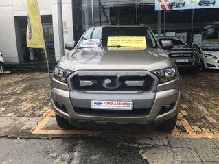 Cần bán xe Ford Ranger năm sản xuất 2017 còn mới