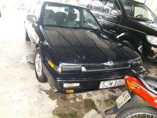 Bán Honda Accord năm 1989, nhập khẩu, giá chỉ 39 triệu
