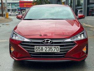 Bán Hyundai Elantra sản xuất năm 2020 còn mới