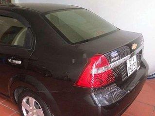 Cần bán lại xe Chevrolet Aveo sản xuất 2013 còn mới