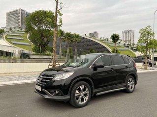 Bán Honda CR V sản xuất năm 2014 còn mới