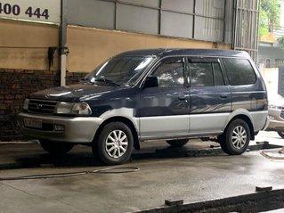 Bán xe Toyota Zace sản xuất năm 2002 còn mới, giá 155tr