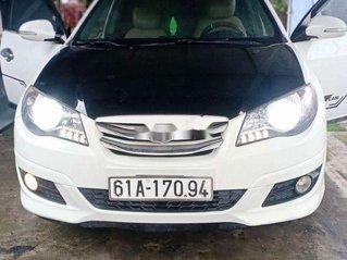 Cần bán Hyundai Avante năm 2011 còn mới, giá chỉ 295 triệu