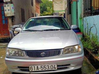 Cần bán Toyota Corolla sản xuất 2000, xe chính chủ