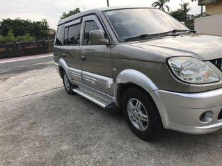 Bán xe Mitsubishi Jolie sản xuất năm 2005, giá 154 triệu