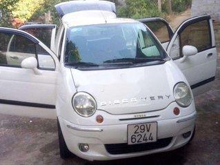 Bán xe Daewoo Matiz năm sản xuất 2003, xe nhập còn mới, giá 60tr