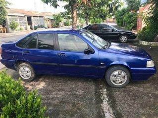 Xe Fiat Tempra đời 1997, màu xanh lam, nhập khẩu