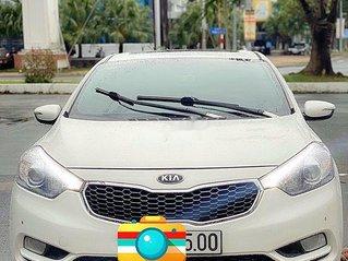 Bán ô tô Kia K3 sản xuất 2014 còn mới, giá chỉ 468 triệu