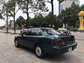 Cần bán gấp Toyota Camry đời 1994, nhập khẩu giá cạnh tranh