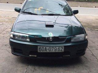 Bán ô tô Mazda 323 sản xuất năm 1998, giá tốt