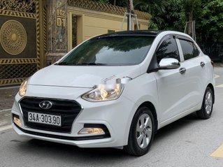 Bán Hyundai Grand i10 sản xuất 2019 còn mới