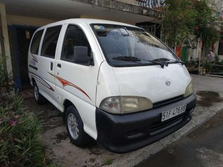 Bán xe Daihatsu Citivan sản xuất 2003, nhập khẩu nguyên chiếc