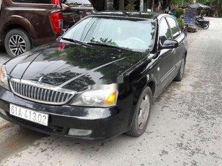 Cần bán Daewoo Magnus năm sản xuất 2004, xe nhập còn mới, 115 triệu