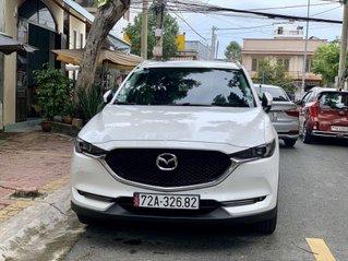 Cần bán gấp Mazda CX 5 sản xuất năm 2019, giá tốt