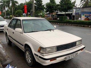Bán xe Nissan Bluebird năm sản xuất 1989, nhập khẩu nguyên chiếc