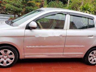 Cần bán lại xe Kia Morning sản xuất 2011 còn mới