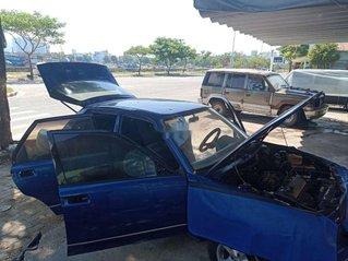 Bán Daihatsu Charade năm 1992, màu xanh lam, nhập khẩu cho AE tập lái