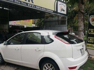 Bán Ford Focus năm 2010, nhập khẩu nguyên chiếc còn mới, 285 triệu