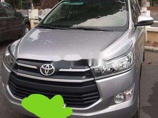 Cần bán Toyota Innova sản xuất năm 2019, xe giá thấp, động cơ ổn định