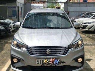 Bán ô tô Suzuki Ertiga năm 2020, xe nhập còn mới