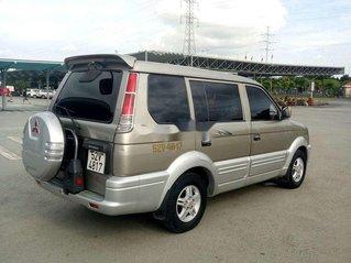 Cần bán xe Mitsubishi Jolie năm sản xuất 2003 còn mới