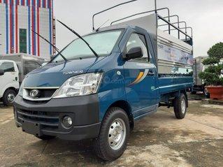 Giá xe tai nho Thaco Towner 990 tải trọng dưới 1 tấn(990kg) đời 2020 tại Bình Dương