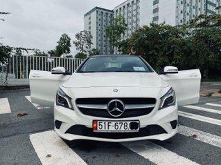 Em cần bán CLA 200 2016 xe nhập Hungary đẹp không đối thủ, bao giá toàn quốc