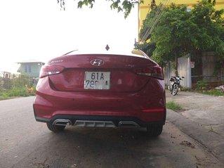 Cần bán xe Hyundai Accent sản xuất năm 2020, nhập khẩu, giá thấp