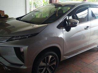 Cần bán Mitsubishi Xpander AT năm 2019, xe nhập, còn mới, động cơ ổn định