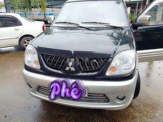Bán Mitsubishi Jolie năm sản xuất 2004, xe nhập, xe gia đình ít đi còn mới