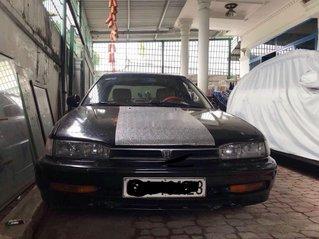 Bán Honda Accord sản xuất 1991, xe nhập, giá tốt