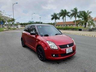 Bán Suzuki Swift năm 2008, nhập khẩu nguyên chiếc giá cạnh tranh, giá thấp