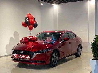Cần bán Mazda 2 sản xuất năm 2020, nhập khẩu nguyên chiếc