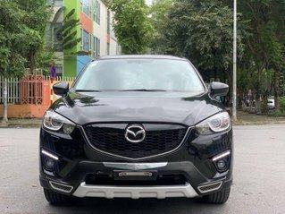 Cần bán lại xe Mazda CX 5 năm sản xuất 2014 còn mới